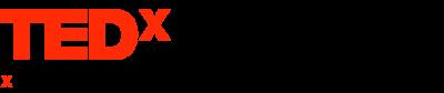 TedXBerkeley-Logo-e1378447272398
